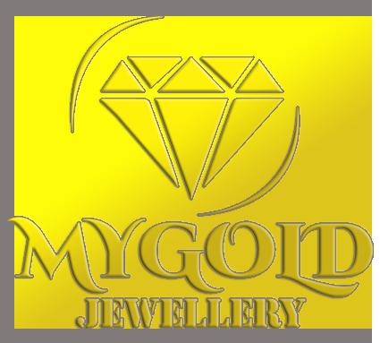 MyGold Jewellery