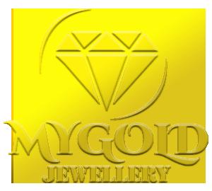 mygold-2d4
